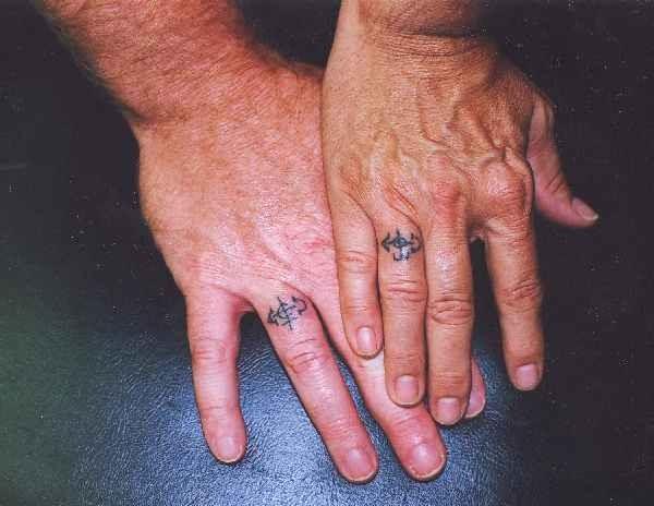 Татуировки онлайн, Приветствую Вас Гость RSS - Главная.