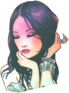 ACOFI Cover image