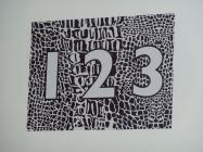 123 store
