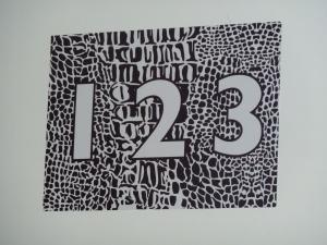 123分店