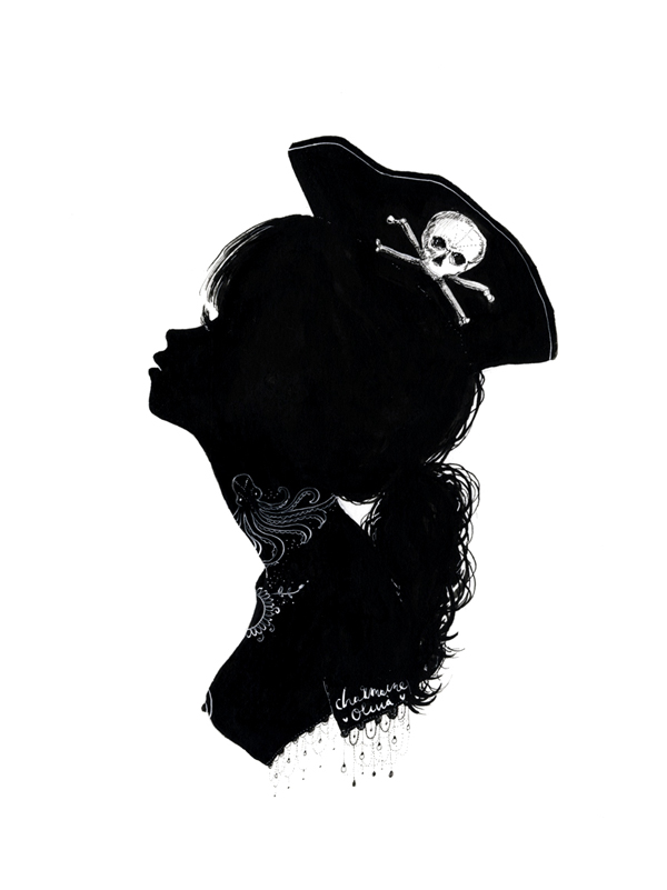 pirate_silhouette