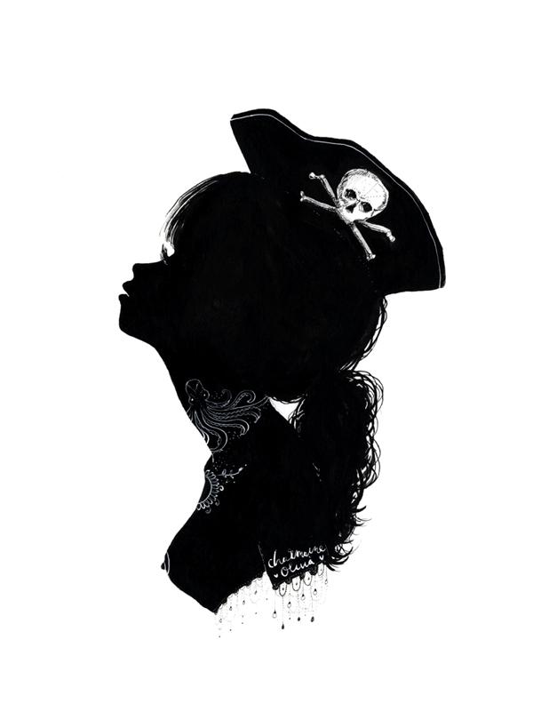 pirate_silhouette