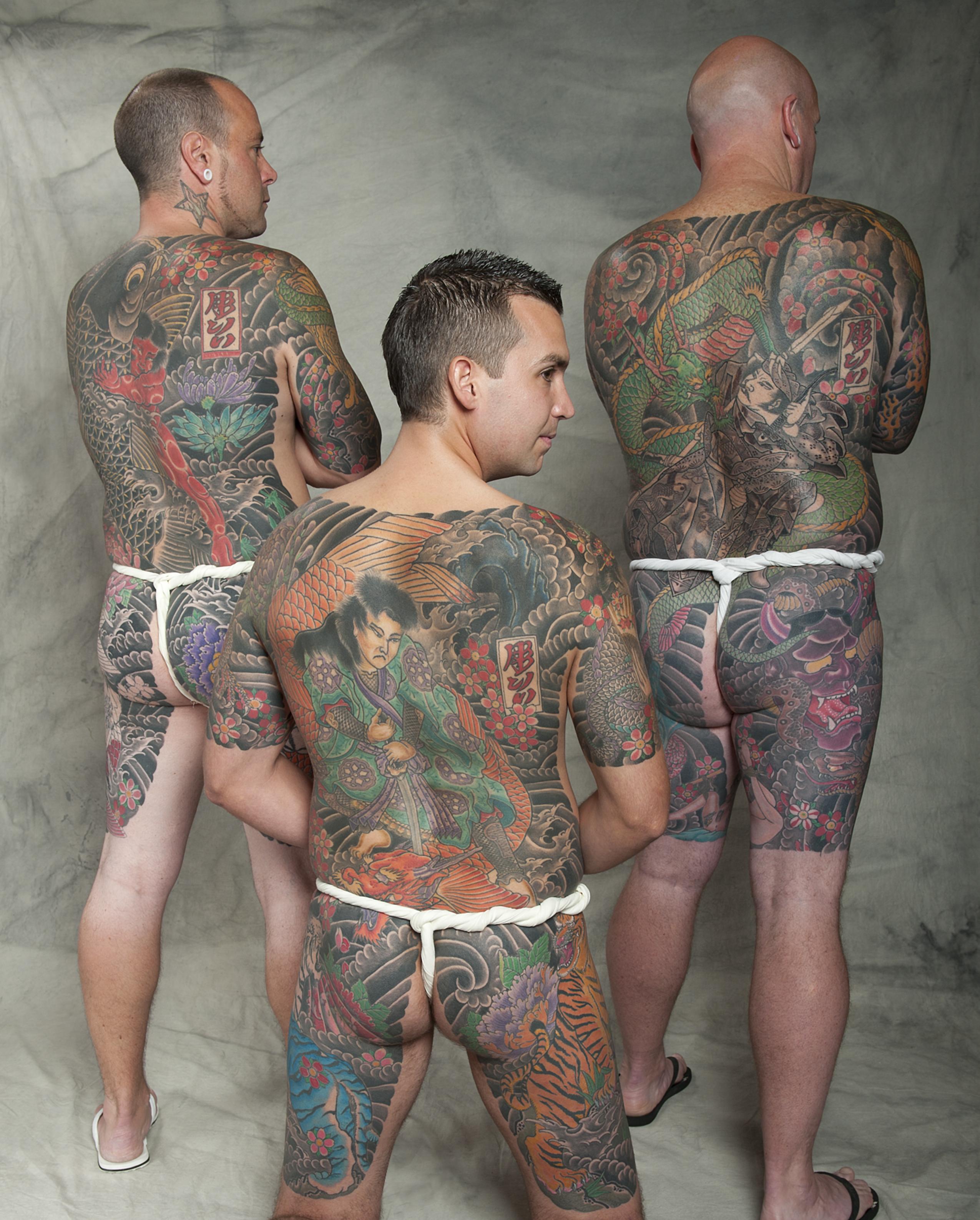 李·西蒙&丹,艺术家-李·西蒙兹@樱花盛开,沃尔顿