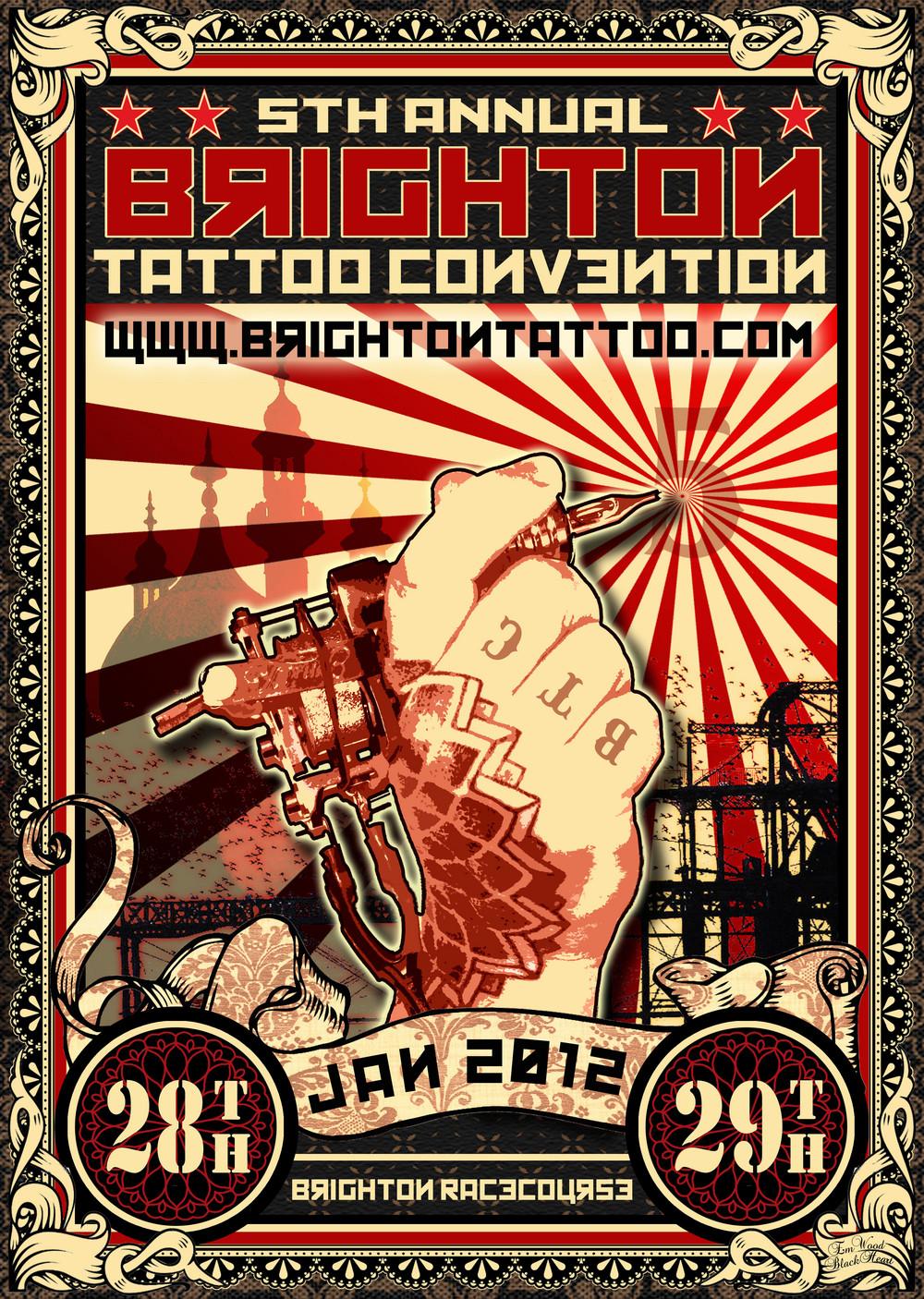 brighton_poster_2012